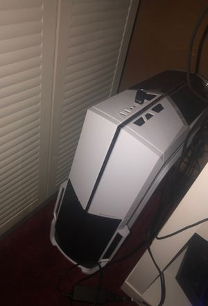 SKYTECH ARC ANGEL GAMING PC for Sale in Dearborn, MI