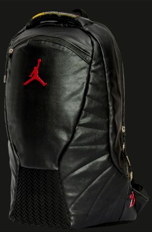 Jordan Retro 12 Backpack | Brand New for Sale in Claremont, CA