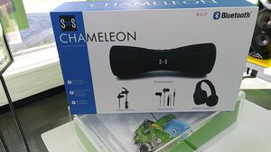 Chameleon 4 all in one for Sale in Silsbee, TX