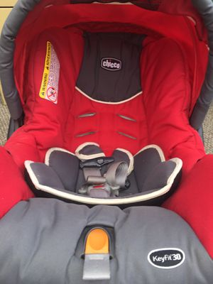 Infant car seat for Sale in San Diego, CA