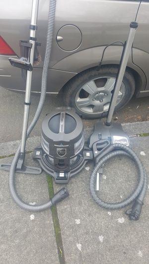 E2 series Rainbow Vacuum for Sale in Gresham, OR