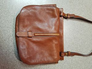 Fossil cross body purse for Sale in Arlington, TX