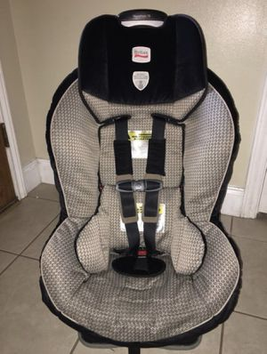 Britax Car Seat for Sale in Dallas, TX