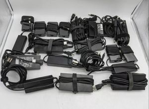 Different laptop chargers Dell , Toshiba , Hp, sony, Lenovo, Samsung, asus, acer, gateway ... etc. for Sale in Ontario, CA