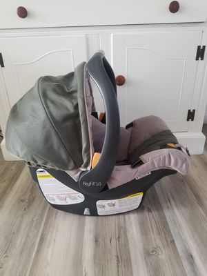 Chicco car seat for Sale in Pasco, WA