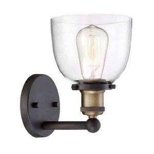 New Wall light for Sale in Tolleson, AZ
