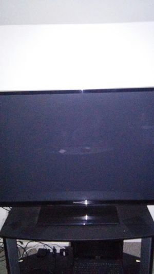 60 inch tv for Sale in Westminster, CO