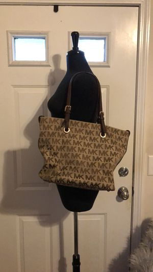 Michael Kors Tote Bag for Sale in Nashville, TN