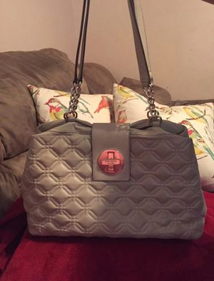 Kate Spade Tote for Sale in Kenneth City, FL