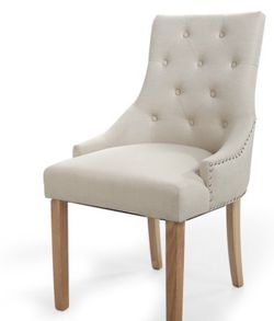 Set Of 2 Accent Chairs for Sale in Parlier,  CA