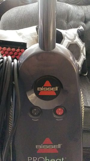 Bissell Proheat 2X for Sale in Fontana, CA