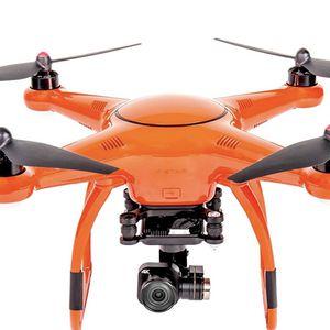 Autel Drone X-Star Premium for Sale in San Diego, CA