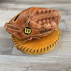 Wilson Optima Gold Softball / Baseball Glove for Sale in Phoenix, AZ