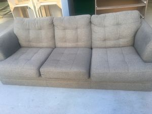 Brand NEW Couch for Sale in San Diego, CA