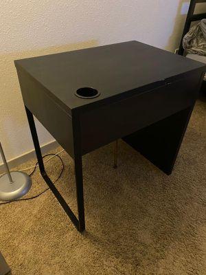 IKEA desk used for Sale in Riverview, FL