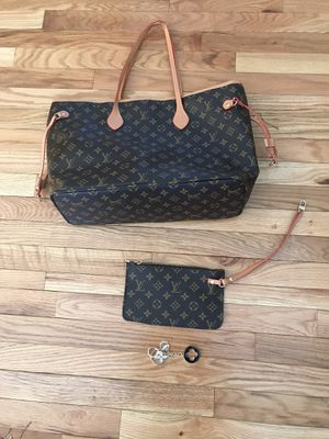 Purse pending pickup for Sale in Imperial, MO