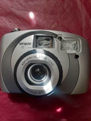 argus camera for Sale in Plano, TX