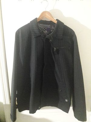 Volcom Jacket for Sale in Fairfax, VA