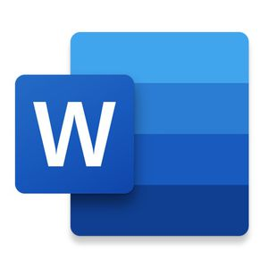 Microsoft Word 2019 for MAC - Instant Download! for Sale in Glendale, CA