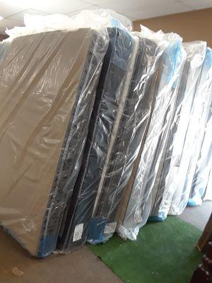 New Mattress Super Sale for Sale in Chapin, SC