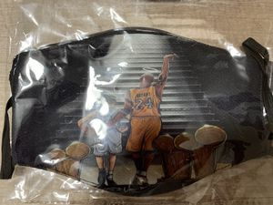 Kobe Gianna Bryant Face Masks for Sale in Lakewood, CA