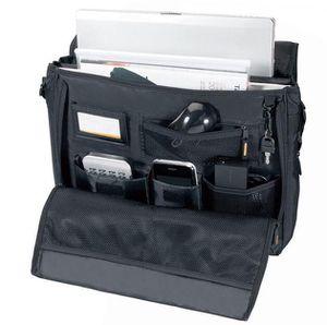 Messenger/ Laptop bag for Sale in Denver, CO