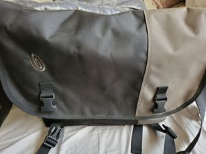 New Timbuk2 DSLR Camera bag for Sale in Norman, OK