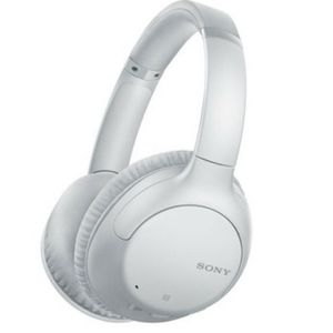 Sony WH-CH710N Noise Cancelling Headphones for Sale in Framingham, MA