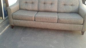 Couch ans chair for Sale in Nashville, TN