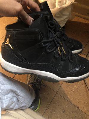 Jordan's new edition for Sale in Philadelphia, PA