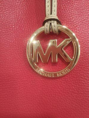 Michael Michael Kors Tote bag for Sale in Vancouver, WA