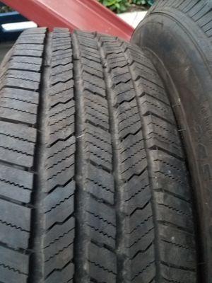 Tires llantas for Sale in Anaheim, CA
