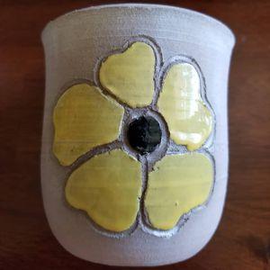 Handmade flower pot for Sale in Fresno, CA