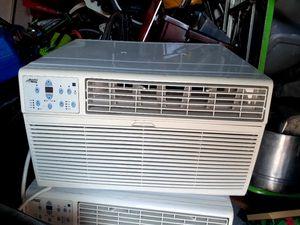 AC units for Sale in Glendora, CA