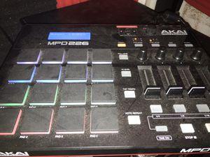 Free Beat for Sale in Miami Gardens, FL