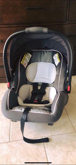 Graco Infant Car Seat for Sale in Santa Maria, CA