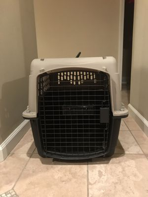 Dog/Pet Crate for Sale in Grover Beach, CA