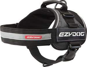 EZ DOG HARNESS RETAIL $45 for Sale in Houston, TX