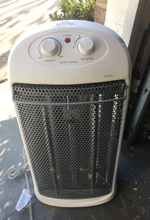 Heat very good condition for Sale in Richardson, TX
