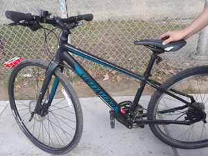 Specialized mountain bike for Sale in Malden, MA