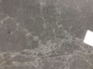 Large format Tile for sale for Sale in Beaverton, OR