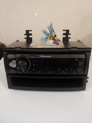 Pioneer Car Stereo for Sale in Kent, WA