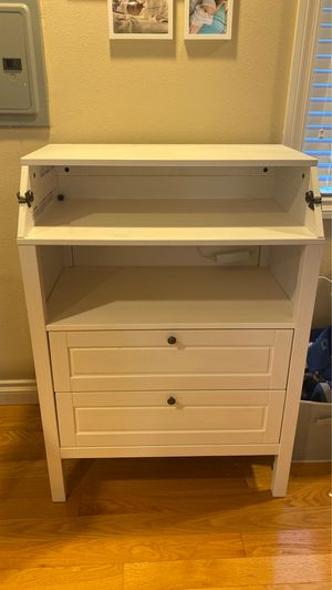 Changing table for Sale in Anaheim, CA