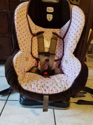 Britax Car Seat for Sale in Mililani, HI