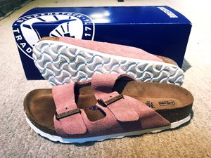 Birkenstock Sandals for Sale in Arlington, VA