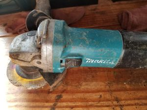 Grinder for Sale in Hopewell, VA
