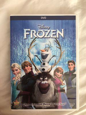 """Movie """"Frozen"""" for Sale in Miami, FL"""