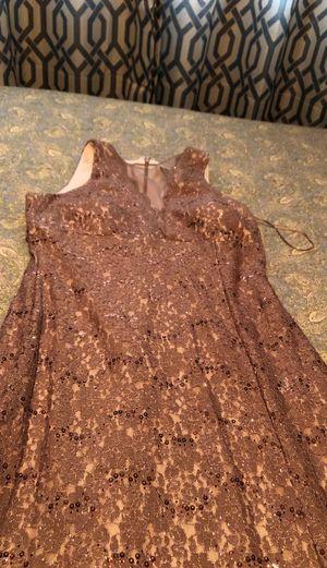 Long dress 👗 formal for Sale in Winter Haven, FL