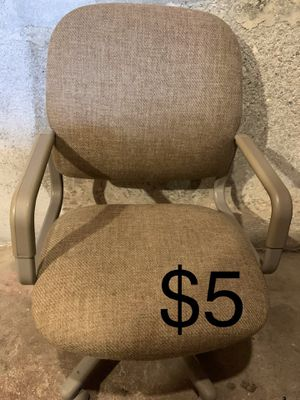 Office chairs for Sale in Burlington, MA
