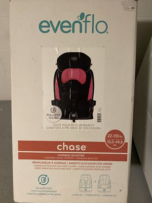 Evenflo car seat for Sale in New Britain, CT